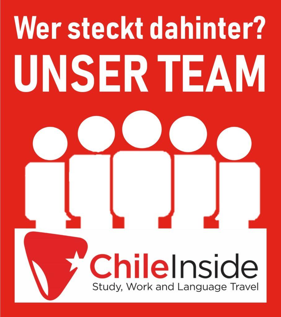 Anzeige Team